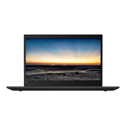 Notebook Lenovo - Thinkpad t580