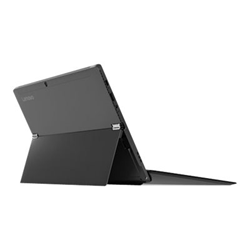 Tablet Lenovo - Essential miix 520
