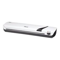 Plastificatrice Rexel - Plastificatrice style laminator a3