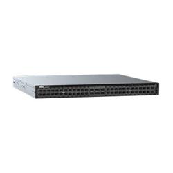 Switch Dell Technologies - Dell emc networking s4128t-on - switch - 28 porte - gestito 210-altc
