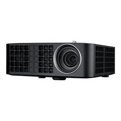 Videoproiettore Dell - Dell m318wl - proiettore dlp - 500