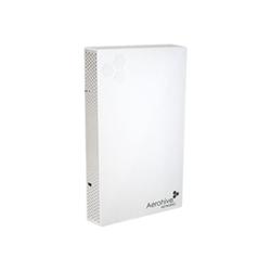 Router Dell - Aerohive ap150w - wireless access point - dell smart value flexi 210-aohh