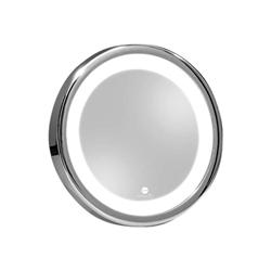 Specchio Macom - SOLAR 211