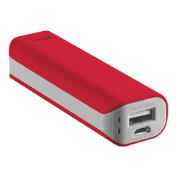 Trust - Urban primo powerbank 21223