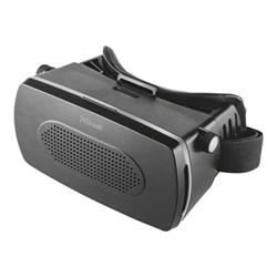 Visore 3D Trust - EXA