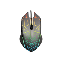 Mouse Trust - Gxt 170 heron