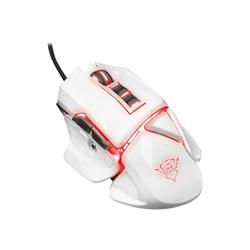 Mouse Trust - Gxt 154 falx