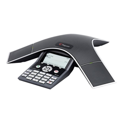 Telefono fisso Polycom - Soundstation ip7000