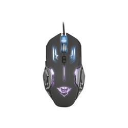 Mouse Trust - Gxt 108 rava