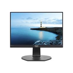 Monitor LED Philips - 221b7qpjeb