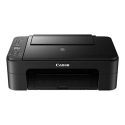 Multifunzione inkjet Canon - Pixma ts3150 - stampante multifunzione - colore 2226c006