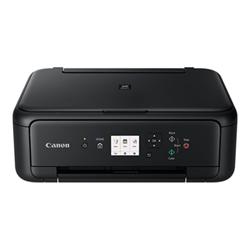 Multifunzione inkjet Canon - PIXMA TS5150 MFP 9600X2400