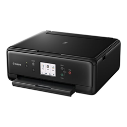 Multifunzione inkjet Canon - Pixma ts6150