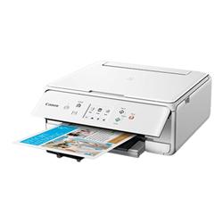 Multifunzione inkjet Canon - Pixma ts6151 - stampante multifunzione - colore 2229c041