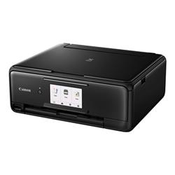Multifunzione inkjet Canon - Pixma ts8150 - stampante multifunzione - colore 2230c006