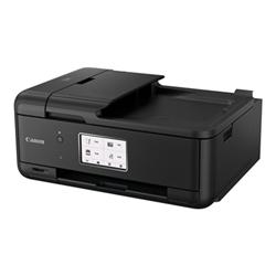 Multifunzione inkjet Canon - Pixma tr8550