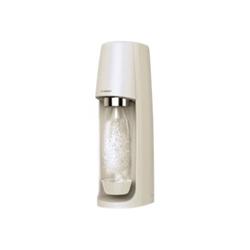 Gasatore SODASTREAM - SPIRIT WHITE