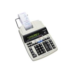 Calcolatrice Canon - Mp120-mg - calcolatrice scrivente con stampa 2289c001