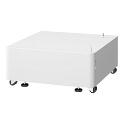 Canon - Plain pedestal type-s2 - base per stampante 2291c002aa