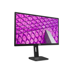 Image of Monitor LED Monitor a led - full hd (1080p) - 21.5'' 22p1d