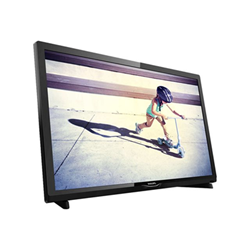 "TV LED Philips 22PFS4232 - Classe 22"" - 4000 Series TV LED - 1080p (Full HD)"