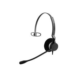 Cuffia con microfono JABRA - BIZ 2300 Mono USB