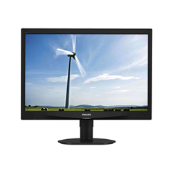 Monitor LED Philips - 240s4qymb