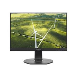 Image of Monitor LED B line 241b7qgjeb - monitor a led - full hd (1080p) - 24'' 241b7qgjeb/00