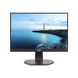 Monitor LED Philips - Brilliance b-line 241b7qpjeb - monitor a led - full hd (1080p) 241b7qpjeb/00