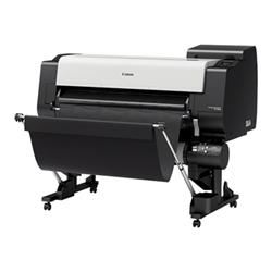 Plotter Canon - Imageprograf tx-3000 - stampante grandi formati - colore - ink-jet 2443c003