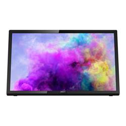"""TV LED Philips - 24PFS5303 24 """" Full HD Flat"""