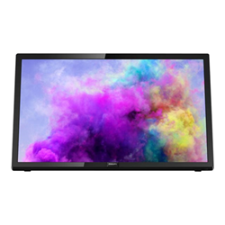 TV LED Philips - 5300 Full HD