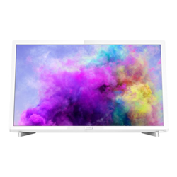 TV LED Philips - 24PFS5603/12 Full HD