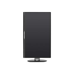 Monitor LED Philips - 258b6queb