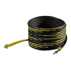 Kaercher - Kärcher tubo alta pressione 26377670