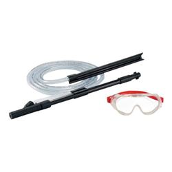 Kaercher - Kärcher kit accessori 26387920