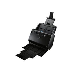 Scanner Canon - Imageformula dr-c230 - scanner documenti - desktop - usb 2.0 2646c003