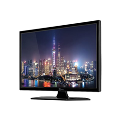 "TV LED Telesystem - PALCO19 LED09 19 "" HD Ready Flat"