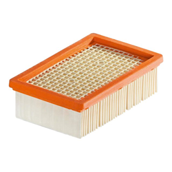 Kaercher - Kärcher filtro 28630050