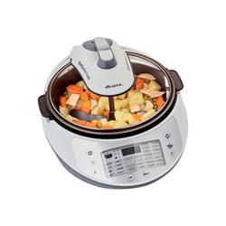 Robot da cucina Ariete - MULTICOOKER TWIST 2945