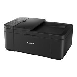 Multifunzione inkjet Canon - Pixma tr4550 - stampante multifunzione - colore 2984c009