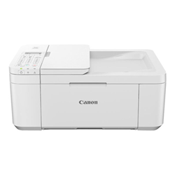 Multifunzione inkjet Canon - TR4551 A4 Quadricromia 4800 x 1200 dpi 2984C029