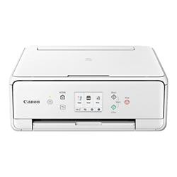 Multifunzione inkjet Canon - Pixma ts6251 - stampante multifunzione - colore 2986c026
