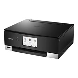 Multifunzione inkjet Canon - Pixma ts8250 - stampante multifunzione - colore 2987c006