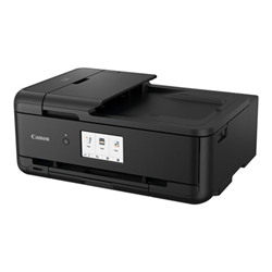 Multifunzione inkjet Canon - TS9550 A4 Pentacromia 4800 x 1200 dpi 2988C006