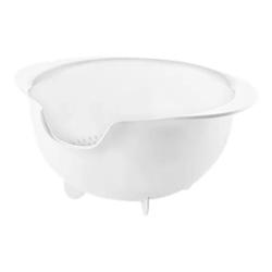 GUZZINI - Kitchen active design colino - 29.5 x 25.5 x 12.5 cm 29950011
