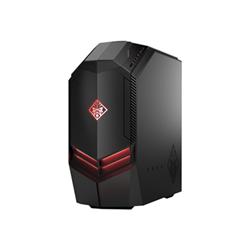 PC Desktop HP - Omen by hp 880-012nl - tower - core i7 7700k 4.2 ghz - 16 gb 2bw72ea#abz