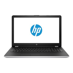 Notebook HP - 15-bs018nl