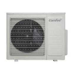 Unità esterna Comfee - DUAL HP 18000 INVERTER CL. A+ R410A