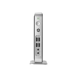 PC Desktop HP - T310 g2